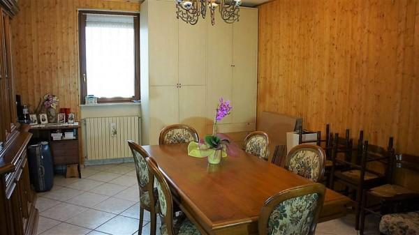 Capannone in vendita a Tronzano Vercellese, 450 mq - Foto 19