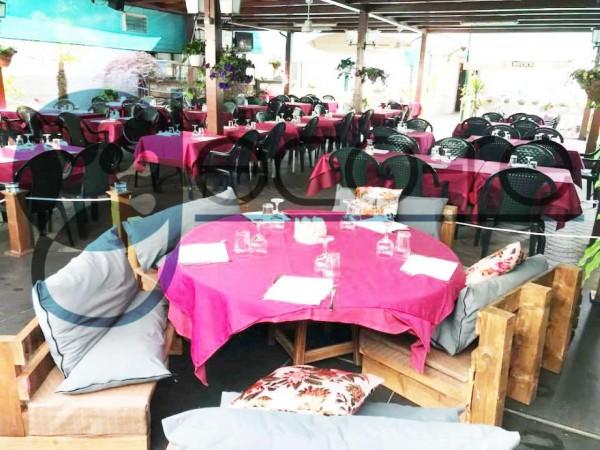 Locale Commerciale  in vendita a Parabiago, Arredato, 300 mq - Foto 11