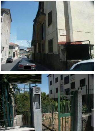 Appartamento in vendita a Colleferro, 116 mq