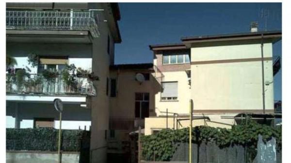 Appartamento in vendita a Colleferro, Centrale, 161 mq
