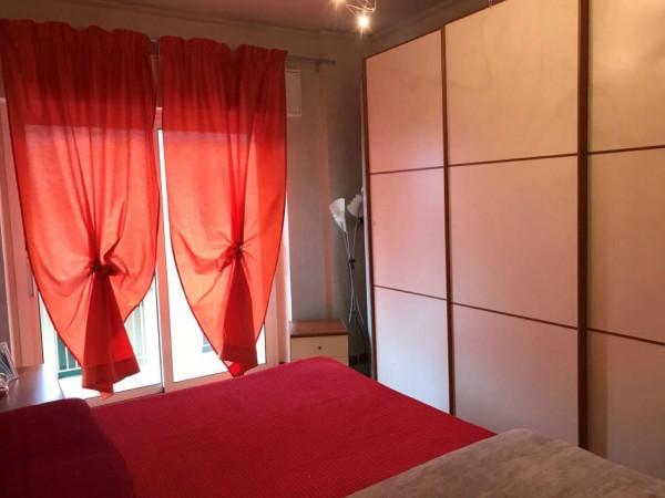 Appartamento in vendita a Genova, Priaruggia, 80 mq - Foto 15