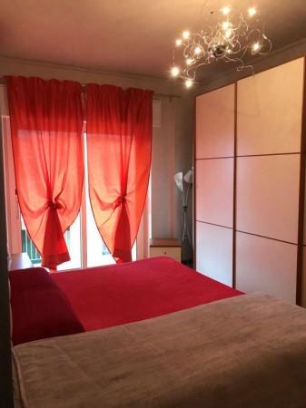 Appartamento in vendita a Genova, Priaruggia, 80 mq - Foto 11