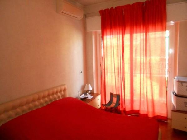 Appartamento in vendita a Genova, Priaruggia, 80 mq - Foto 24
