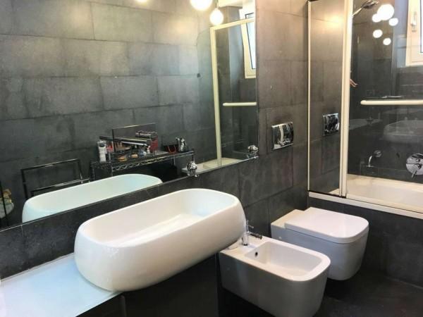 Appartamento in vendita a Genova, Priaruggia, 80 mq - Foto 7