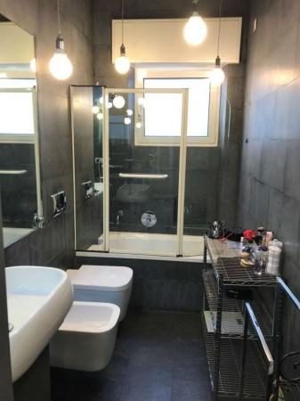 Appartamento in vendita a Genova, Priaruggia, 80 mq - Foto 21