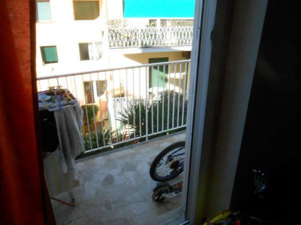 Appartamento in vendita a Genova, Priaruggia, 80 mq - Foto 18