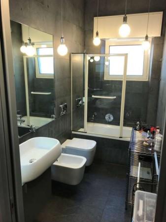 Appartamento in vendita a Genova, Priaruggia, 80 mq - Foto 20