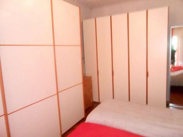 Appartamento in vendita a Genova, Priaruggia, 80 mq - Foto 26