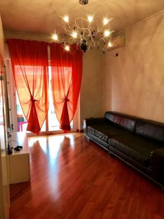 Appartamento in vendita a Genova, Priaruggia, 80 mq - Foto 29