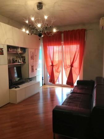 Appartamento in vendita a Genova, Priaruggia, 80 mq - Foto 30
