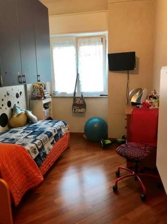 Appartamento in vendita a Genova, Priaruggia, 80 mq - Foto 22