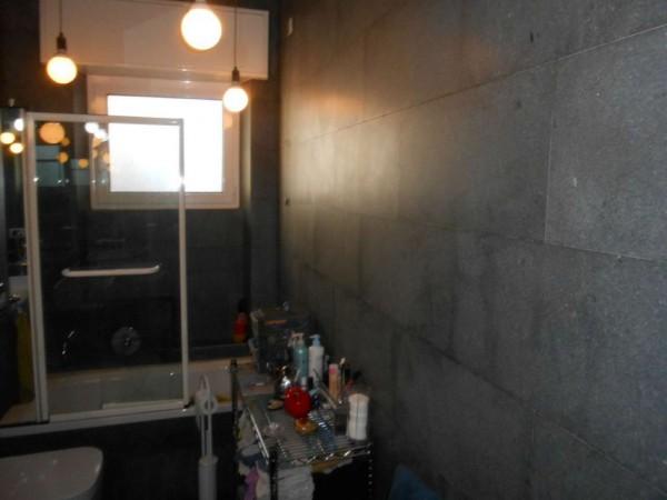 Appartamento in vendita a Genova, Priaruggia, 80 mq - Foto 8
