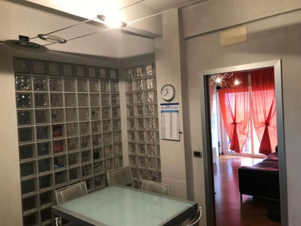 Appartamento in vendita a Genova, Priaruggia, 80 mq - Foto 27