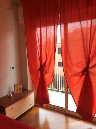Appartamento in vendita a Genova, Priaruggia, 80 mq - Foto 14