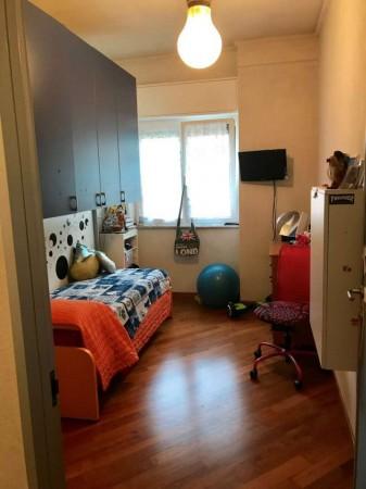 Appartamento in vendita a Genova, Priaruggia, 80 mq - Foto 23