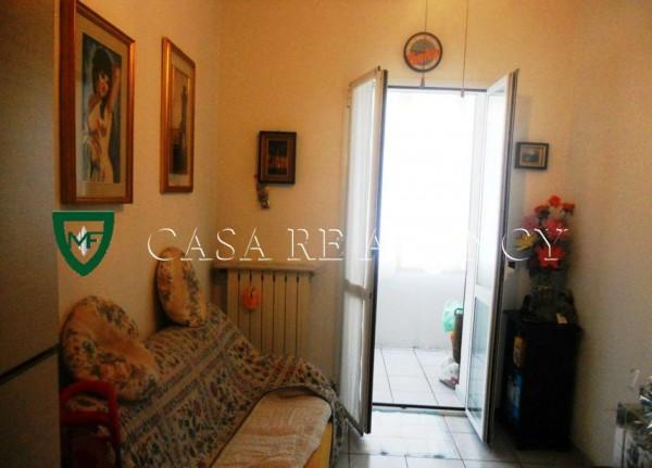 Appartamento in vendita a Varese, Ippodromo, 85 mq - Foto 14