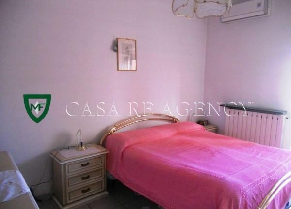 Appartamento in vendita a Varese, Ippodromo, 85 mq - Foto 16