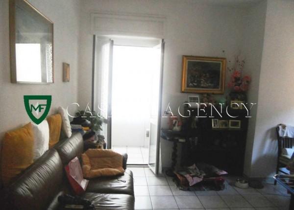 Appartamento in vendita a Varese, Ippodromo, 85 mq - Foto 20