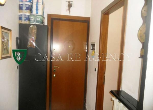 Appartamento in vendita a Varese, Ippodromo, 85 mq - Foto 5