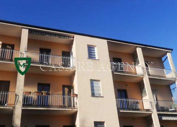 Appartamento in vendita a Varese, Ippodromo, 85 mq - Foto 13