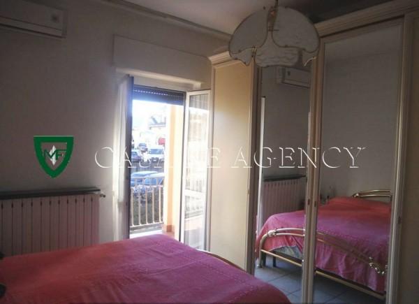 Appartamento in vendita a Varese, Ippodromo, 85 mq - Foto 10