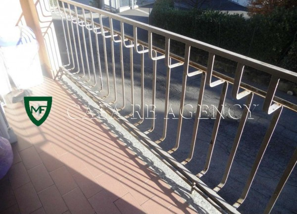 Appartamento in vendita a Varese, Ippodromo, 85 mq - Foto 9