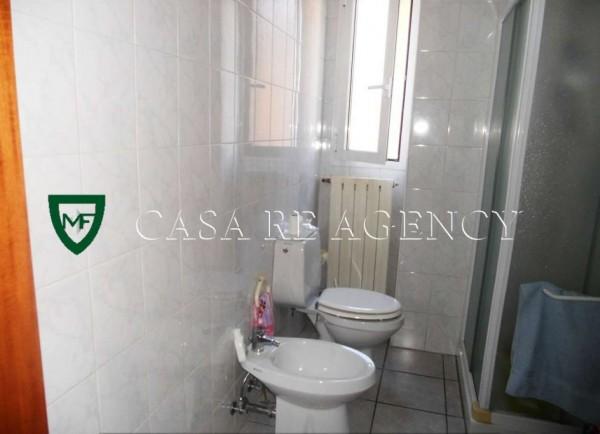 Appartamento in vendita a Varese, Ippodromo, 85 mq - Foto 6