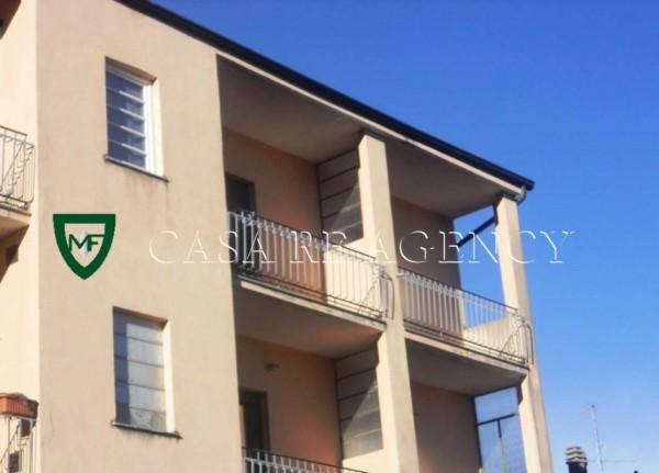 Appartamento in vendita a Varese, Ippodromo, 85 mq - Foto 8