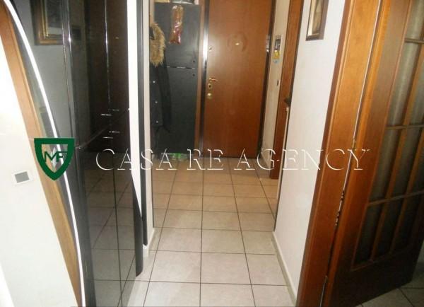 Appartamento in vendita a Varese, Ippodromo, 85 mq - Foto 11