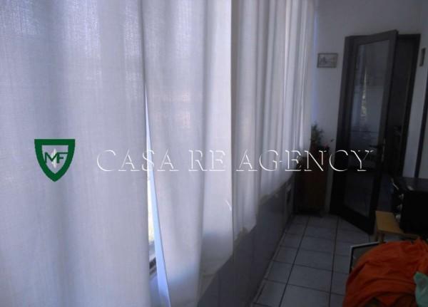 Appartamento in vendita a Varese, Ippodromo, 85 mq - Foto 4