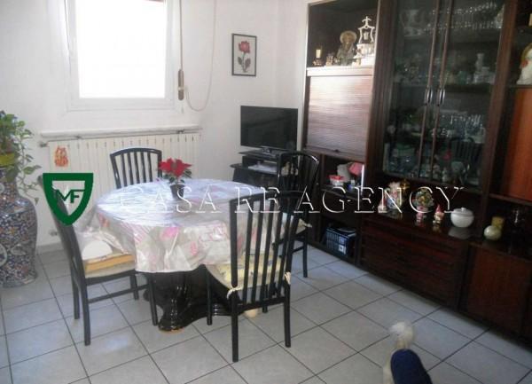 Appartamento in vendita a Varese, Ippodromo, 85 mq - Foto 7
