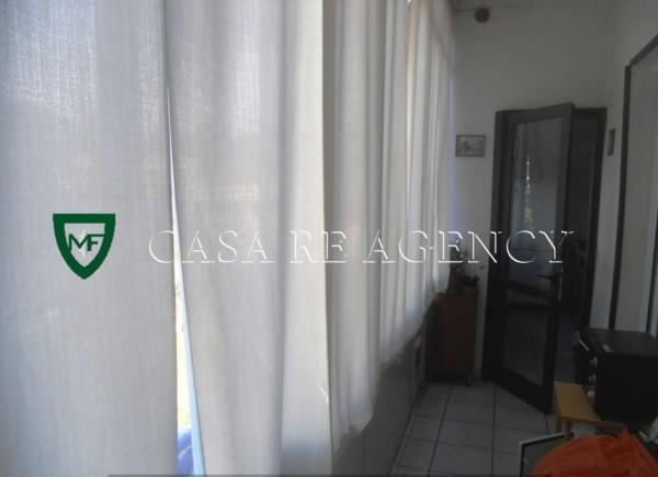 Appartamento in vendita a Varese, Ippodromo, 85 mq - Foto 15