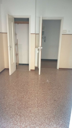 Appartamento in vendita a Genova, Oregina, 70 mq - Foto 6