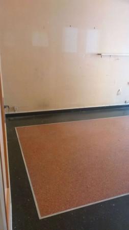 Appartamento in vendita a Genova, Oregina, 70 mq - Foto 14