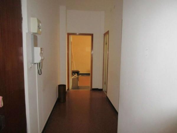 Appartamento in vendita a Genova, Oregina, 70 mq - Foto 31