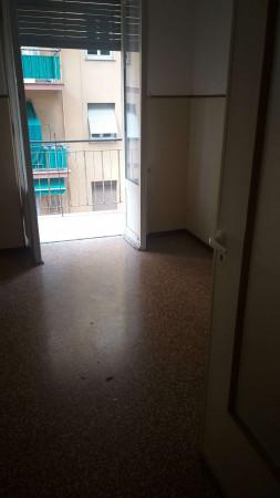 Appartamento in vendita a Genova, Oregina, 70 mq - Foto 8