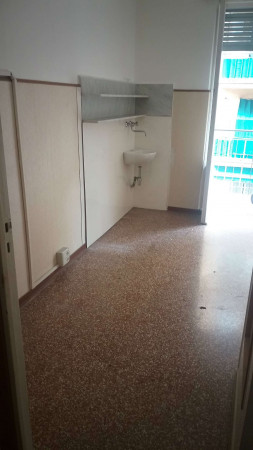 Appartamento in vendita a Genova, Oregina, 70 mq - Foto 3