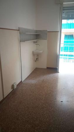 Appartamento in vendita a Genova, Oregina, 70 mq - Foto 9