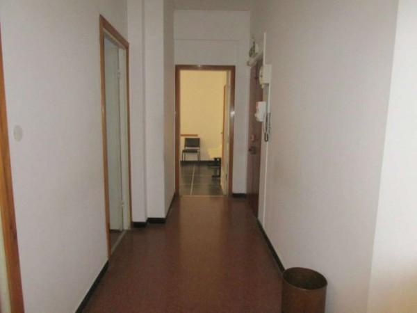 Appartamento in vendita a Genova, Oregina, 70 mq - Foto 27