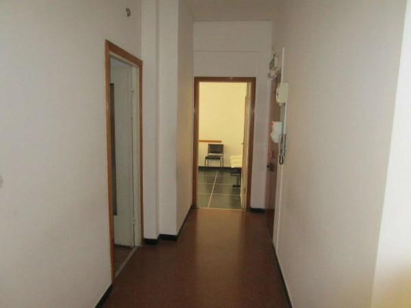 Appartamento in vendita a Genova, Oregina, 70 mq - Foto 26
