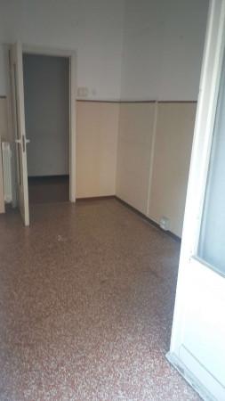 Appartamento in vendita a Genova, Oregina, 70 mq - Foto 5