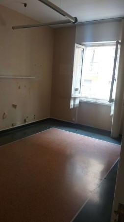 Appartamento in vendita a Genova, Oregina, 70 mq - Foto 12