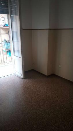 Appartamento in vendita a Genova, Oregina, 70 mq - Foto 2