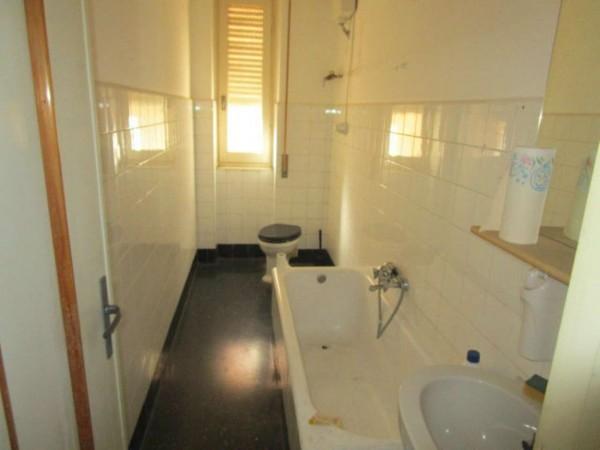 Appartamento in vendita a Genova, Oregina, 70 mq - Foto 25
