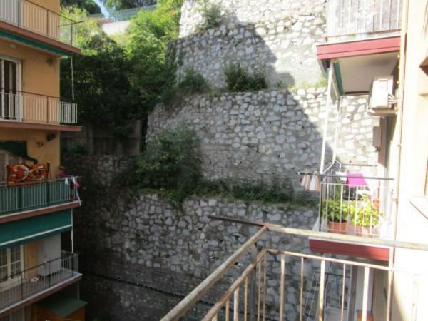 Appartamento in vendita a Genova, Oregina, 70 mq - Foto 21