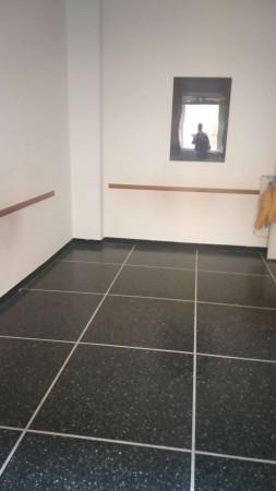 Appartamento in vendita a Genova, Oregina, 70 mq - Foto 10