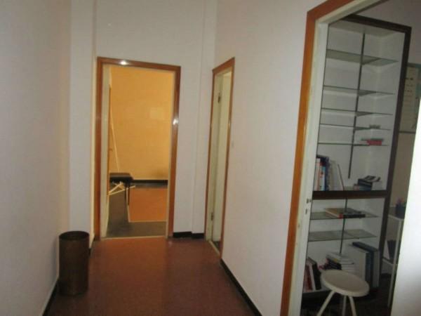 Appartamento in vendita a Genova, Oregina, 70 mq - Foto 30
