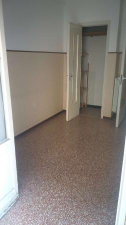 Appartamento in vendita a Genova, Oregina, 70 mq - Foto 4