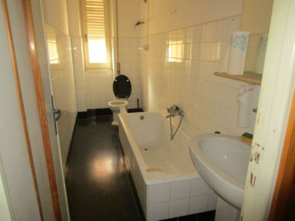 Appartamento in vendita a Genova, Oregina, 70 mq - Foto 29