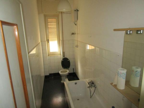 Appartamento in vendita a Genova, Oregina, 70 mq - Foto 28
